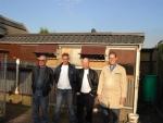 pigeon tour Oct 06 WJ van der Kruk-Tiel(NL).jpg